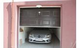 Автоматични гаражни врати<span> (1)</span>